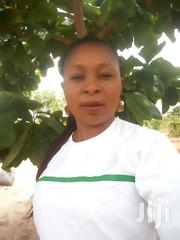 Auxiliary Nurse | Healthcare & Nursing CVs for sale in Delta State, Ethiope West