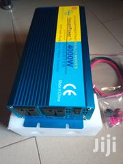 2000W Pure Sine Wave Power Inverter For Sale | Electrical Equipments for sale in Oyo State, Ido