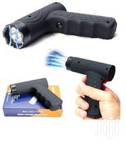 1203 Type Powerful Flash Light | Home Appliances for sale in Lagos State, Ikeja
