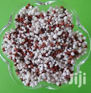 Urea N46 Prilled Fertilizers | Feeds, Supplements & Seeds for sale in Kano State, Fagge