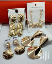Quality Fashion Earrings | Jewelry for sale in Lagos State, Ojo