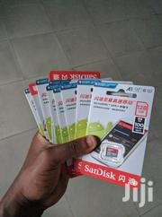 Original Memory Card for Sale | Accessories for Mobile Phones & Tablets for sale in Delta State, Warri South