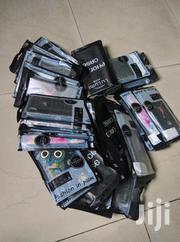 Cases for Different Smartphones | Accessories for Mobile Phones & Tablets for sale in Delta State, Warri