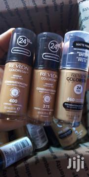 Revlon Colorstay | Makeup for sale in Delta State, Oshimili South
