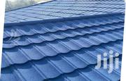 For Your Orignal Classic Gerard Stone Coated Roof | Building Materials for sale in Lagos State, Alimosho