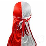 Durag Bandana   Clothing Accessories for sale in Lagos State, Surulere