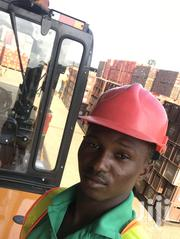 Forklift Driver | Driver CVs for sale in Lagos State, Agege
