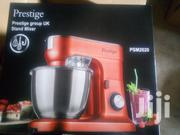 Semi Commercial Cake Mixer .With Unic Build and Beautiful   Restaurant & Catering Equipment for sale in Lagos State, Ikeja