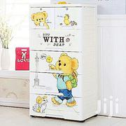 Five Steps Baby Wardrobe | Children's Furniture for sale in Imo State, Owerri