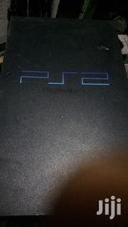 Ps2 Game Used | Video Games for sale in Oyo State, Ibadan North West