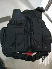 Security Jacket Wear | Safety Equipment for sale in Lagos State, Ikeja