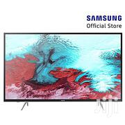 Samsung 43' FULL HD LED TV + 1 Year Official Warranty | TV & DVD Equipment for sale in Osun State, Osogbo