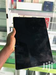 Apple iPad Pro 12.9 128 GB Gray | Tablets for sale in Lagos State, Ikeja