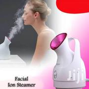 Sokany Facial Steamer | Bath & Body for sale in Lagos State, Lagos Island