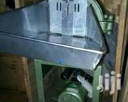 Powder Grinding Machine | Manufacturing Equipment for sale in Lagos State, Ojo