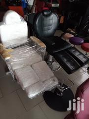 Imported Executive London Style Pendicure and Massaging Chairs | Massagers for sale in Lagos State, Lekki Phase 1