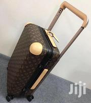 Louis Vuitton Luggage'S Box Available As Seen Order Yours Now | Bags for sale in Lagos State, Lagos Island