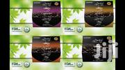 LIVEN ALKALINE COFFEE- Contents: 20 Sachets Per Pack | Vitamins & Supplements for sale in Lagos State, Lagos Mainland