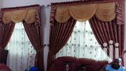 High Quality Curtains | Home Accessories for sale in Lagos State, Lekki Phase 1