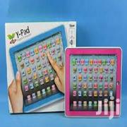 Educational Learning Y-PAD | Toys for sale in Lagos State, Lagos Mainland