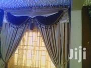 Exotic Royal Curtains High Quality | Home Accessories for sale in Lagos State, Lekki Phase 1