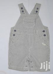 Kida Overall.   Clothing for sale in Abuja (FCT) State, Wuse II