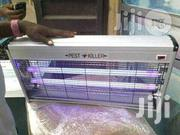 Bigger Size Pest Killers /Mosquito Killers | Home Accessories for sale in Lagos State, Lekki Phase 1