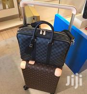 Louis Vuitton Luggage'S Bag Available as Seen Order Yours Now | Bags for sale in Lagos State, Lagos Island