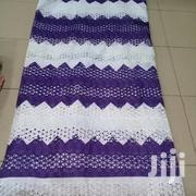 Sample Lace | Clothing for sale in Lagos State, Lagos Mainland