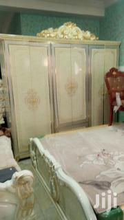 Imported Designed Royal Six Doors Wardrope   Doors for sale in Lagos State, Lekki Phase 1