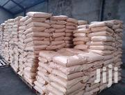 Sorbic Acid | Manufacturing Materials & Tools for sale in Rivers State, Port-Harcourt
