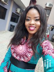 Accounting Finance CV   Accounting & Finance CVs for sale in Abuja (FCT) State, Lugbe District