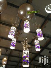 Dropping Pendant Lights | Home Accessories for sale in Lagos State, Ojo