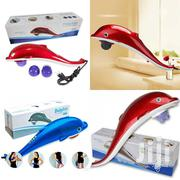 Dolphin Massager | Tools & Accessories for sale in Lagos State, Lagos Island
