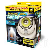 Atomic Angel Light | Home Accessories for sale in Lagos State, Lagos Island