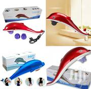 Dolphin Massager | Bath & Body for sale in Lagos State, Lagos Island