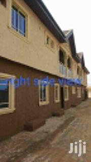 A 22 Room Hotel at Ijoko for Sale | Commercial Property For Sale for sale in Lagos State, Ipaja