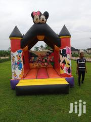 Very Clean Bouncing Castle | Toys for sale in Lagos State, Lagos Mainland