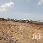 Land In Kado Lifecamp 2937sqm For Sale | Land & Plots For Sale for sale in Abuja (FCT) State, Kado