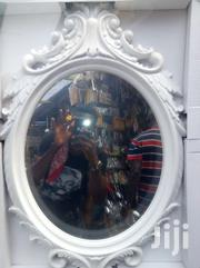 White Mirror | Home Accessories for sale in Lagos State, Surulere