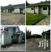 7 Bedroom Bungalow For Sale | Houses & Apartments For Sale for sale in Rivers State, Obio-Akpor