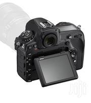 Nikon D850 Fx-Format DSLR Camera (Body Only) | Photo & Video Cameras for sale in Rivers State, Port-Harcourt