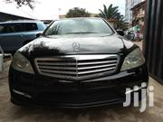 Mercedes-Benz C300 2009 Black | Cars for sale in Lagos State, Lagos Mainland