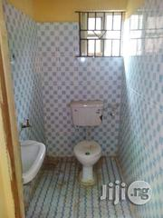 Mini Flat For Rent | Houses & Apartments For Rent for sale in Lagos State