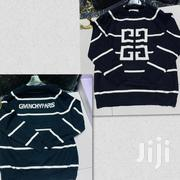 High Quality Givenchy Sweatshirts | Clothing for sale in Lagos State, Lagos Island