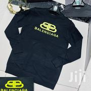 Collection of Designers SWEATSHIRTS | Clothing for sale in Lagos State, Lagos Mainland