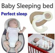 Baby Sleeping Bed | Baby & Child Care for sale in Lagos State, Ajah