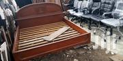 6ft X 6ft Bed Frame | Furniture for sale in Lagos State, Lagos Mainland