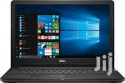 Dell Inspiron 15 3000 Series Laptop 15.6'' 500Gb 4Ram PC (I3573-p269blk-pus)   Laptops & Computers for sale in Lagos State, Ikeja