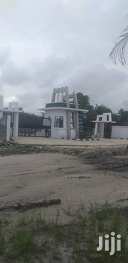 Land With Full Govt Excision for Sale in an Estate at Ibeju-Lekki | Land & Plots For Sale for sale in Lagos State, Ibeju